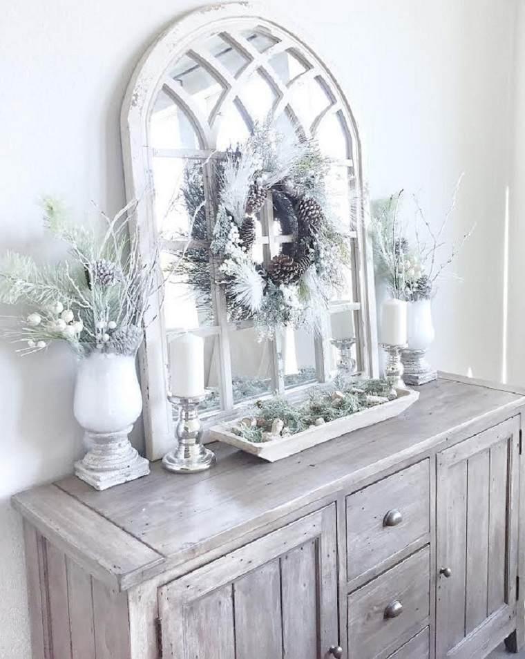 casa-habitacion-color-blanco-ideas