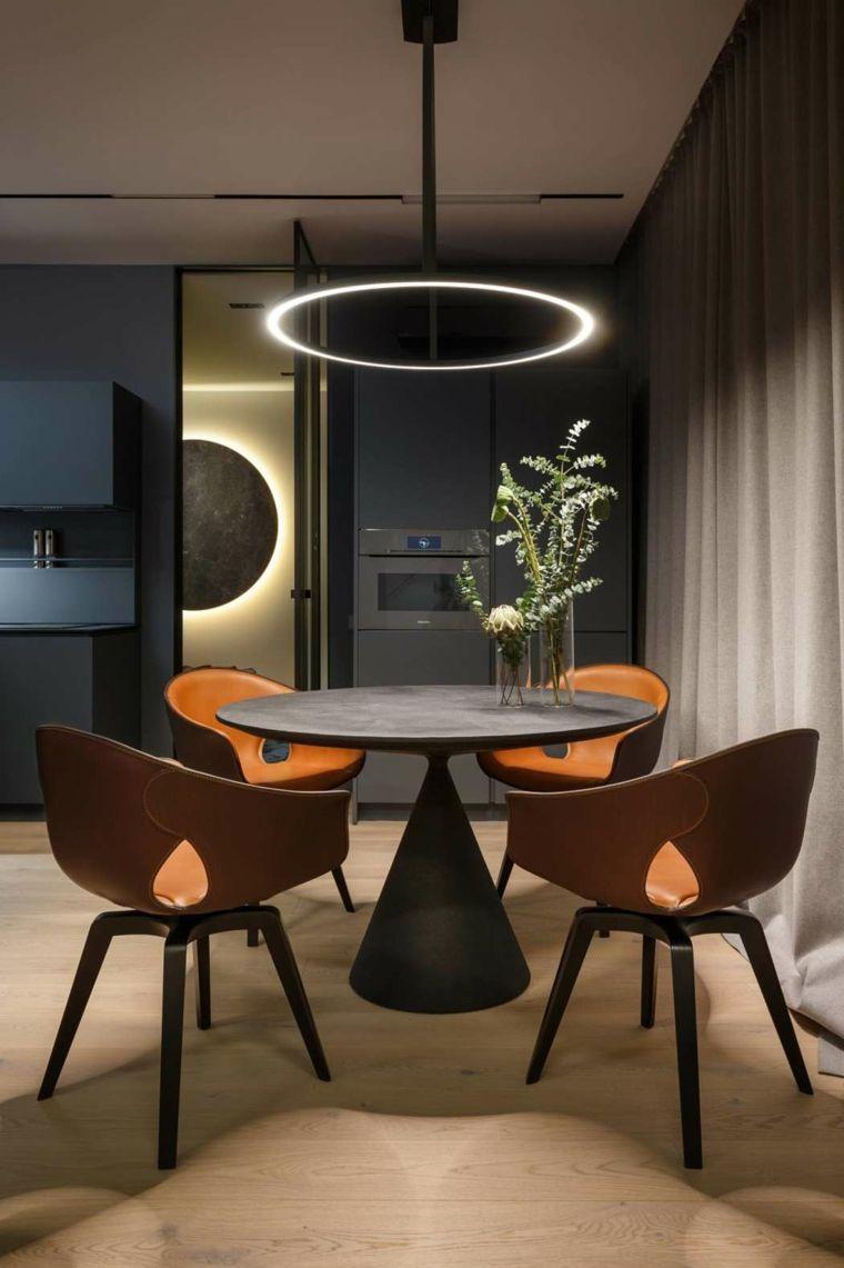 casa-moderna-comedor-apartmento-svoya-studio