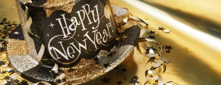 celebrar-el-año-nuevo
