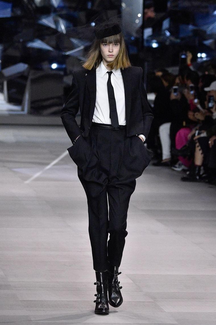 celine-traje-moda-2019-estilo