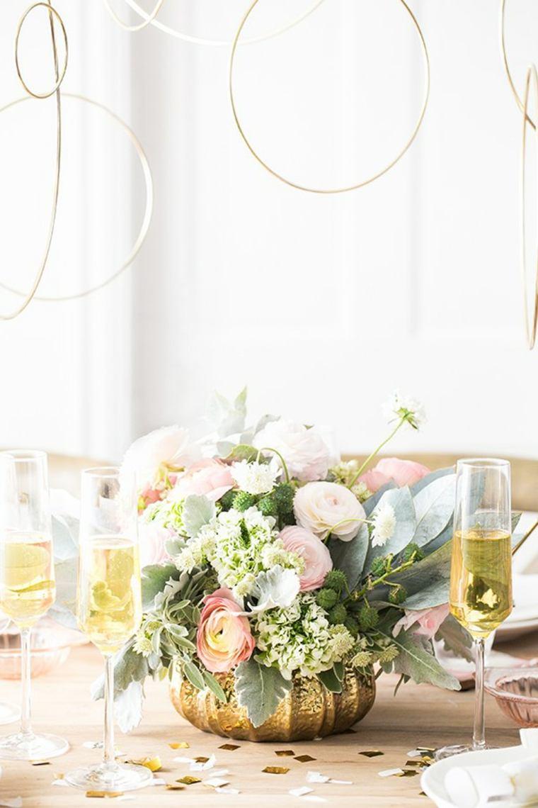 centro-mesa-bellp-flores-blancas