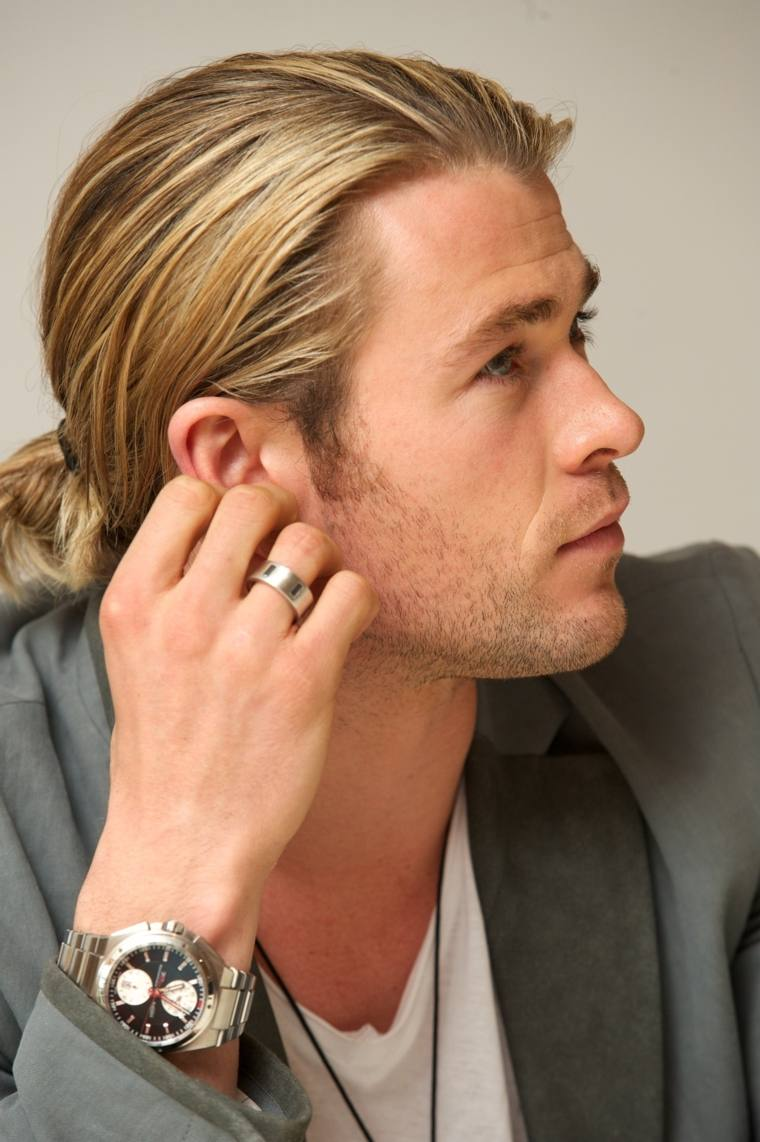 chris-hemsworth-actor-cabello-runio-ideas-estilo
