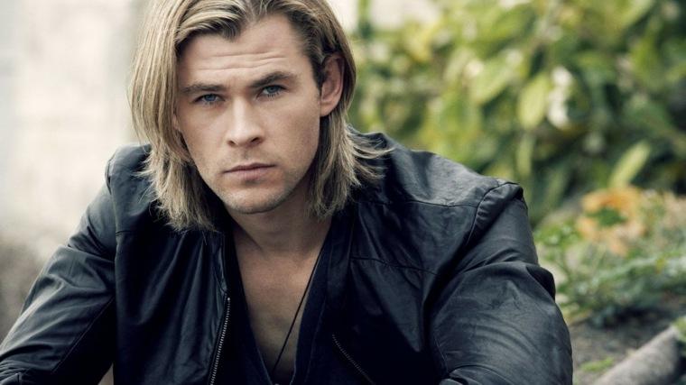 chris-hemsworth-cabello-hombre-hasta-hombros-estilo-masculino-ideas