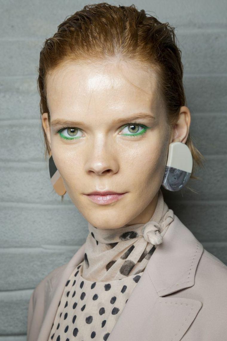 cividini-maquillaje-ojos-verdes