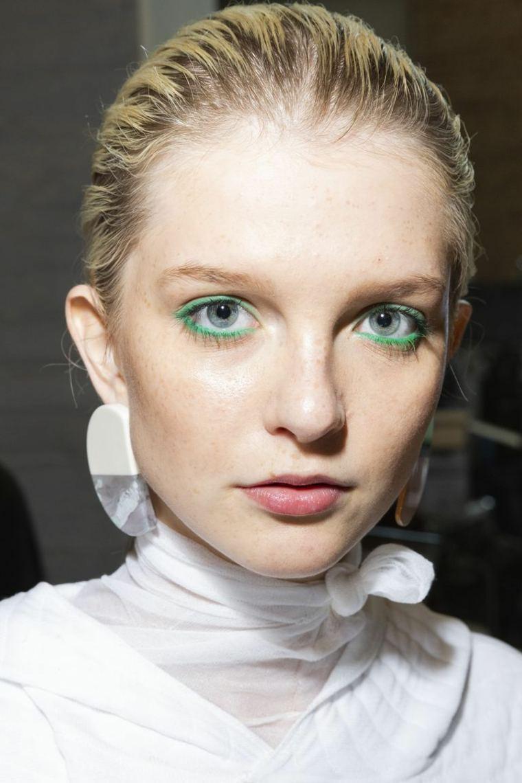 cividini-maquillaje-primavera-2019-ideas-pasarela