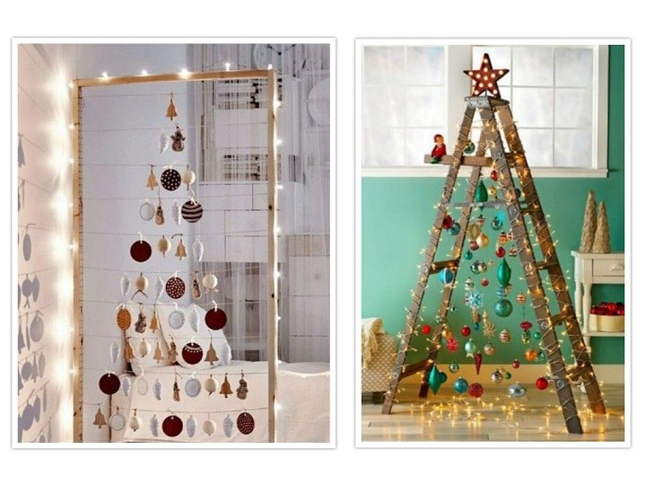 colgantes-decorativos-navidenos-festivos