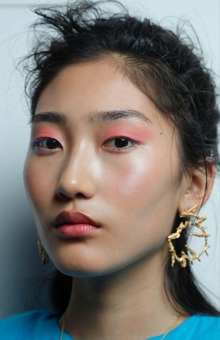 color-rosa-coral-maquillaje-opciones