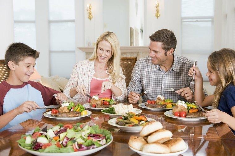 comida-saludables-en-familia
