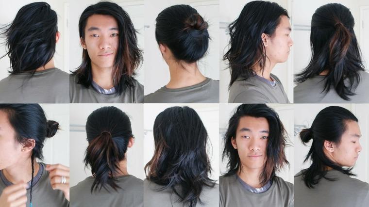 corte-cabello-masculino-ideas-originales-estilo