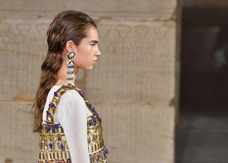 cortes de cabello-mujer-estilo-2019-pasarela