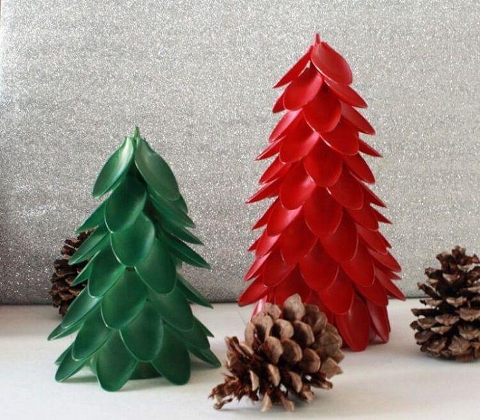 cucharas-plasticas-recicladas-decoracion-diferentes