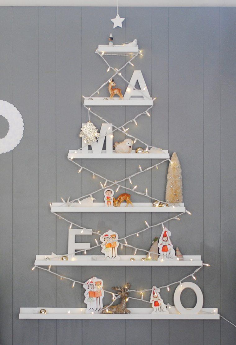 decoracion-arbol-madera-casa-navidad-diseno