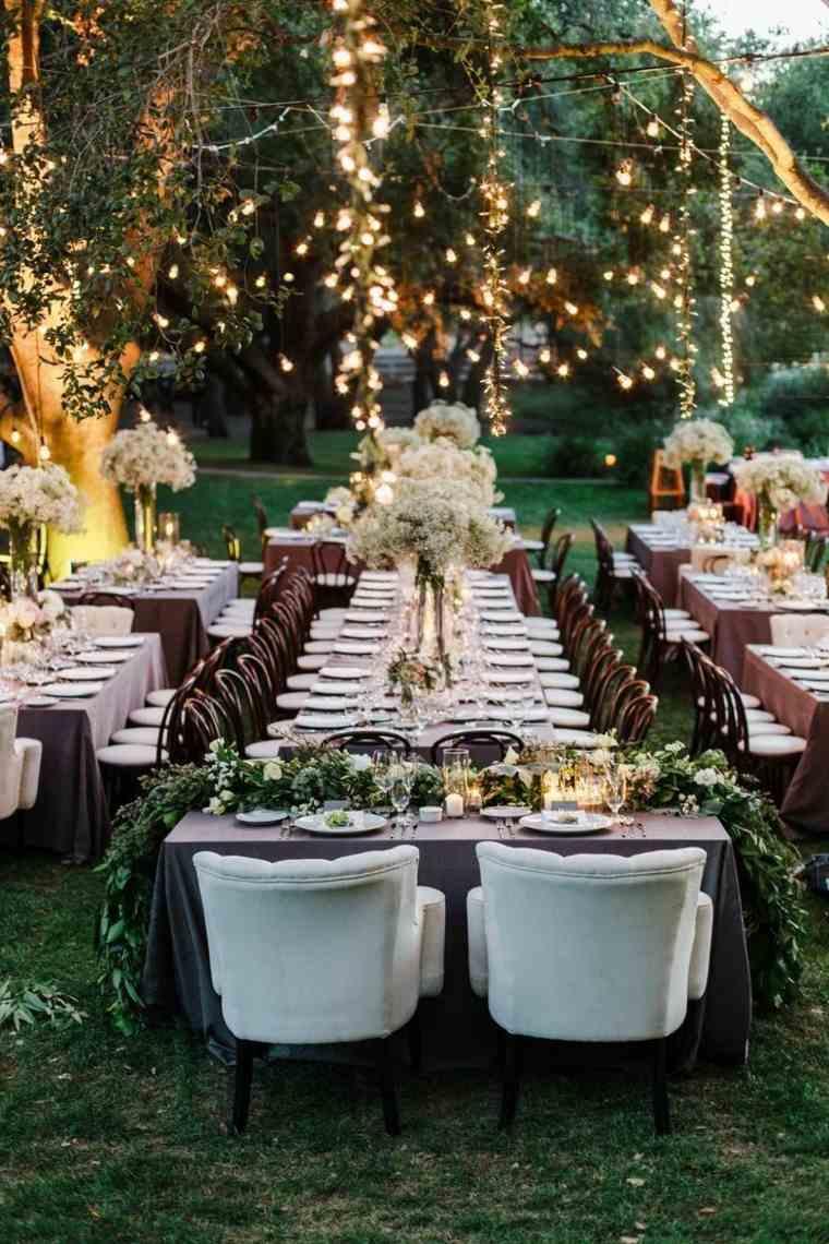 decoracion-boda-2019-ideas-originales