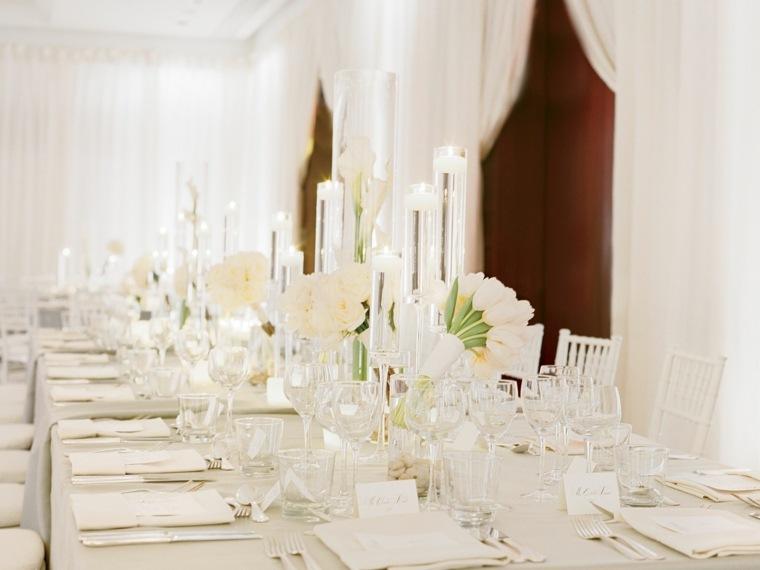decoracion-boda-blanco-ideas