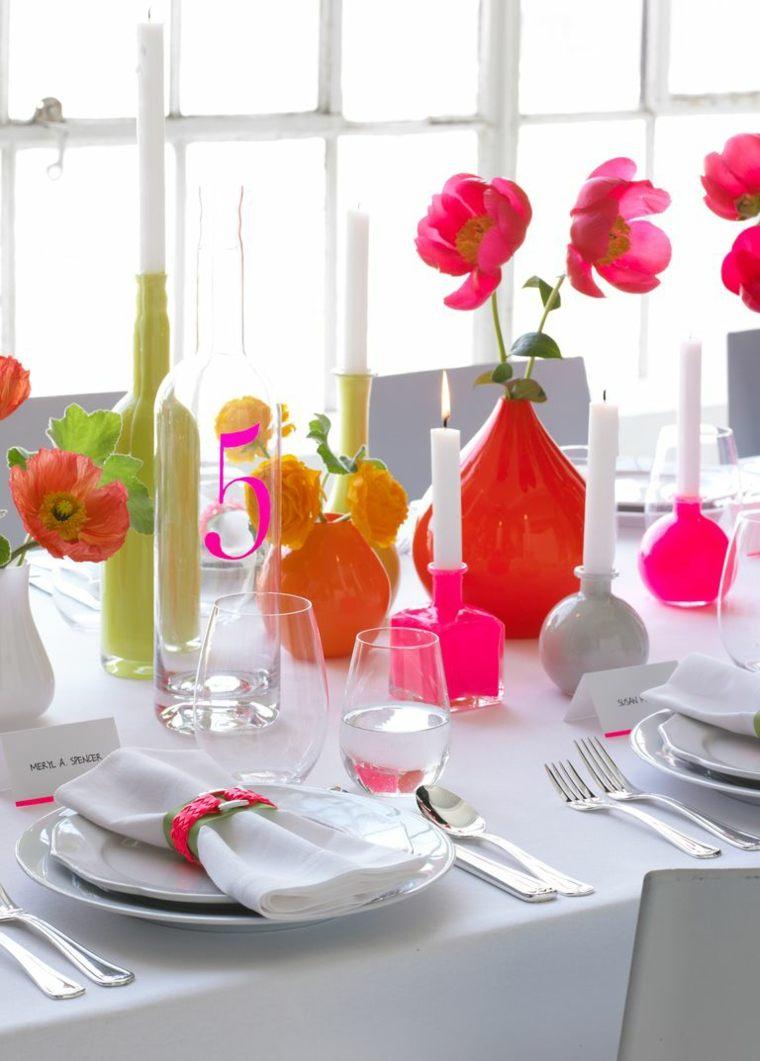 decoracion-boda-colores-neon-estilo