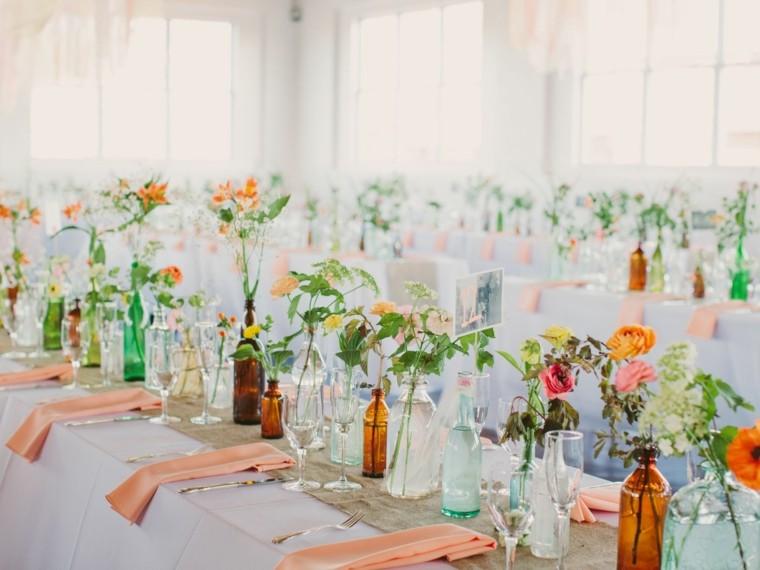 decoracion-boda-simple-ideas