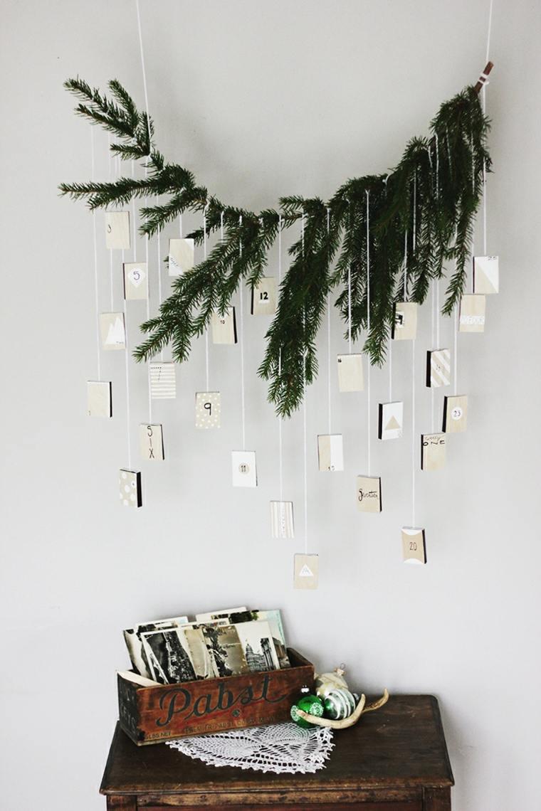 decoracion-estilo-escandinavo-cass-navidad