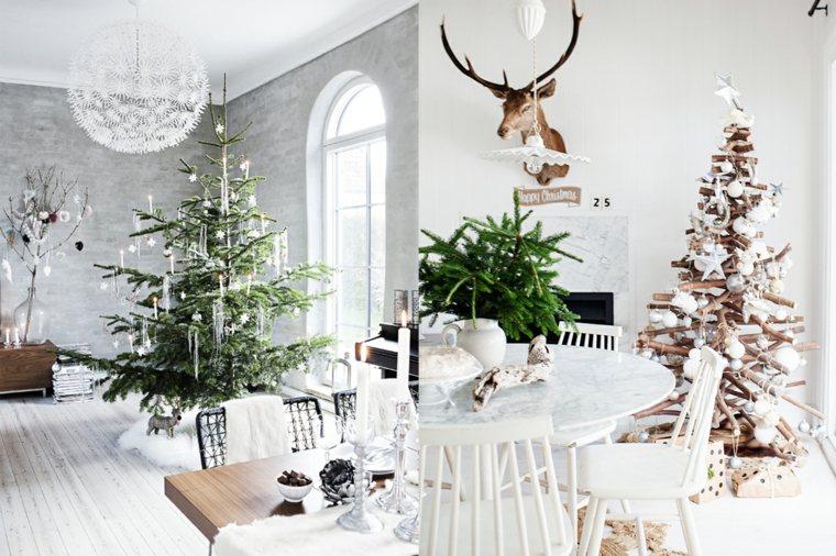 decoracion-estilo-escandinavo-ideas-originales