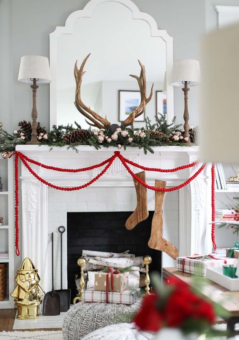 decoracion-moderna-navidad-ideas