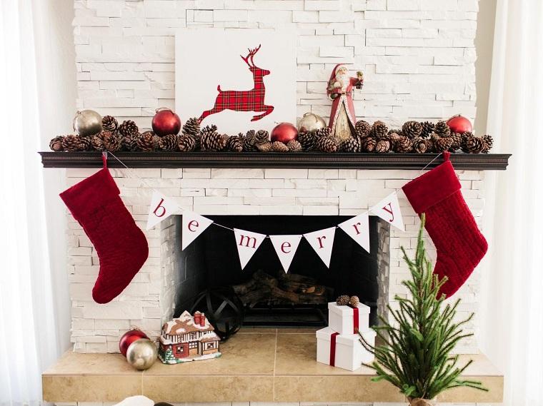 decoracion-navidad-rojo-estilo
