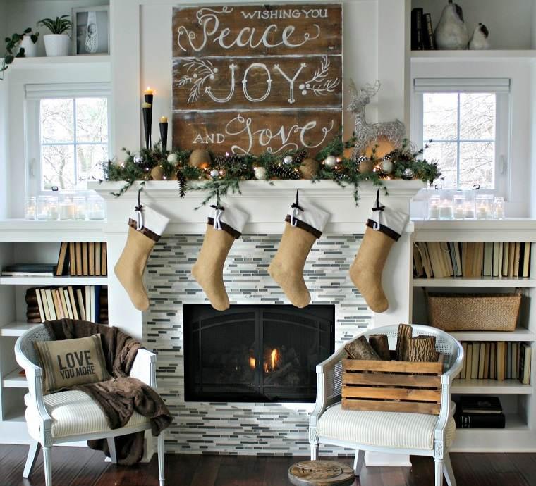 decoracion-rustiva-casa-naidad-ideas