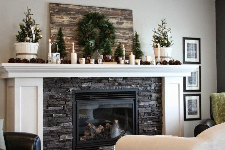 decoracion-simple-refinada-opciones-estilo