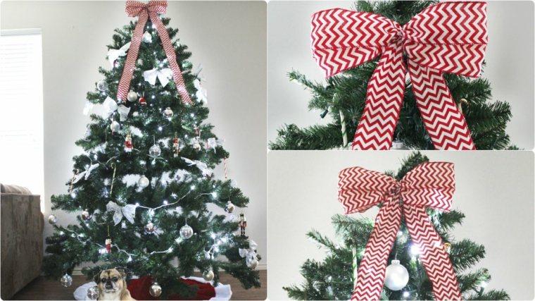 decoraciones navideñas originales