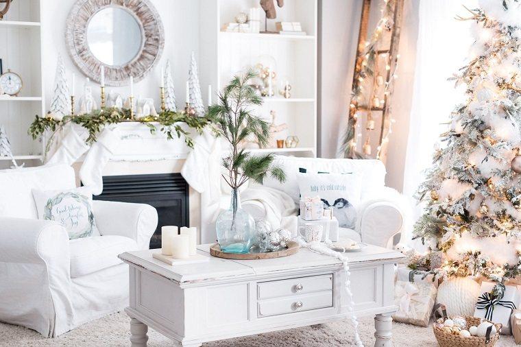 decoraciones-navidenas-blancas-estilo-moda