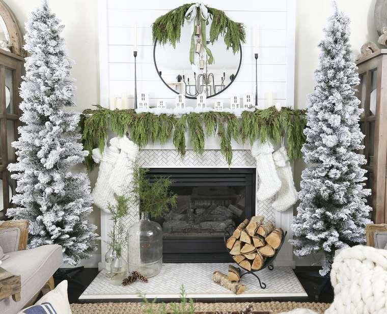 decoraciones-para-navidad-arboles-navidad