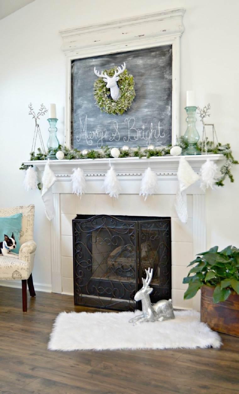 decoraciones-para-navidad-moda-casa