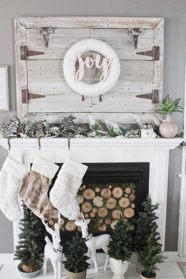 decoraciones-para-navidad-rustic-decor