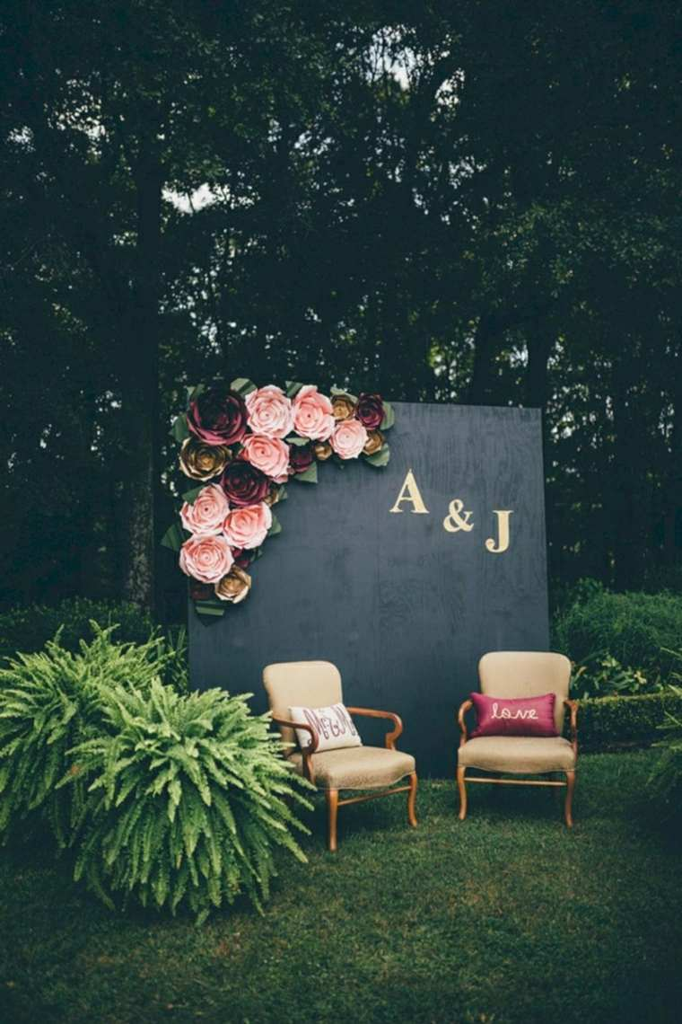 decorar-boda-lugar-fotos-ideas