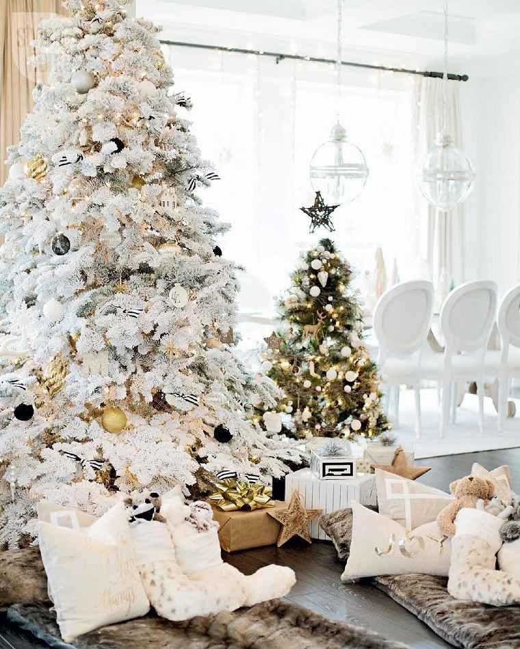 decorar-casa-ideas-decoracion-navidena