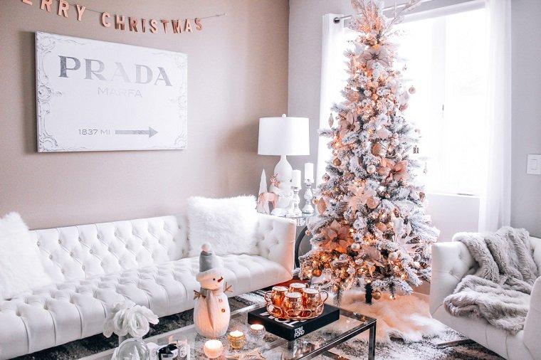 decorar-casa-navidad-blanco-diseno-moda