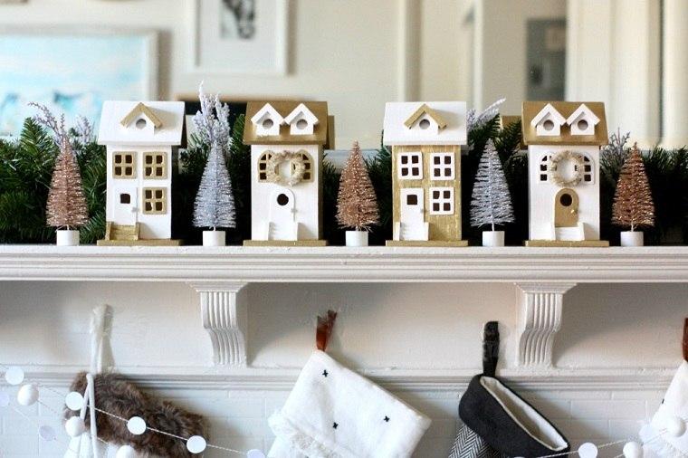 decorar-casa-navidad-ideas-estilo