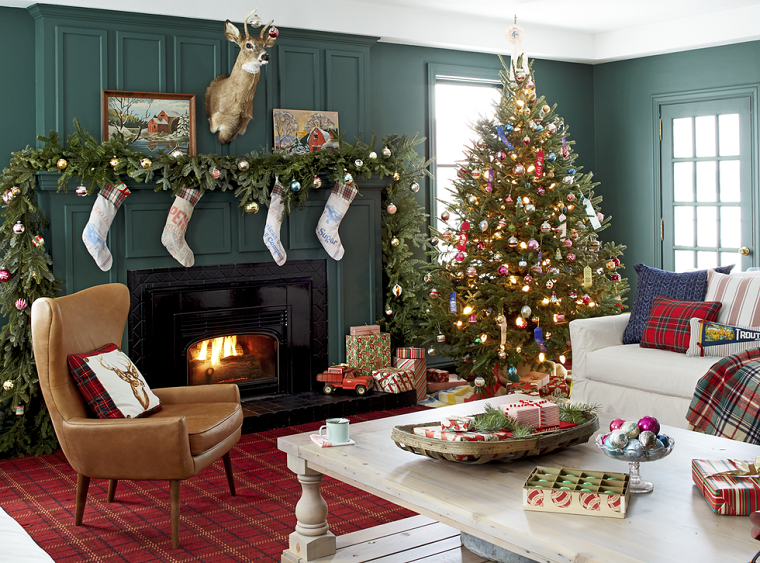decorar-casa-navidad-opciones-originales