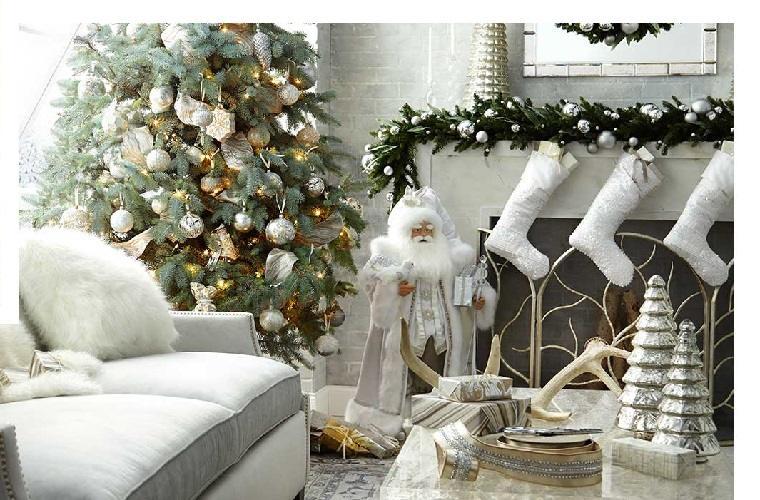 decorar-chimenea-estilo-moda-color-blanco
