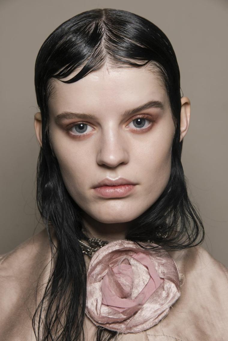 demeulemeester-maquillaje-estilo-ahumado-opciones-originales