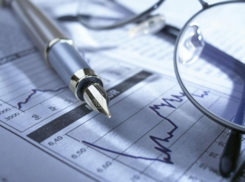 despacho-de-abogados-madrid-planificacion-fiscal-resized