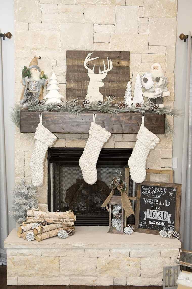 detalles-blancos-madera-casa-estilo
