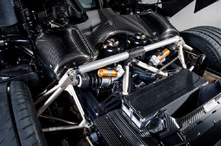 diseño-motores-carrera-potentes