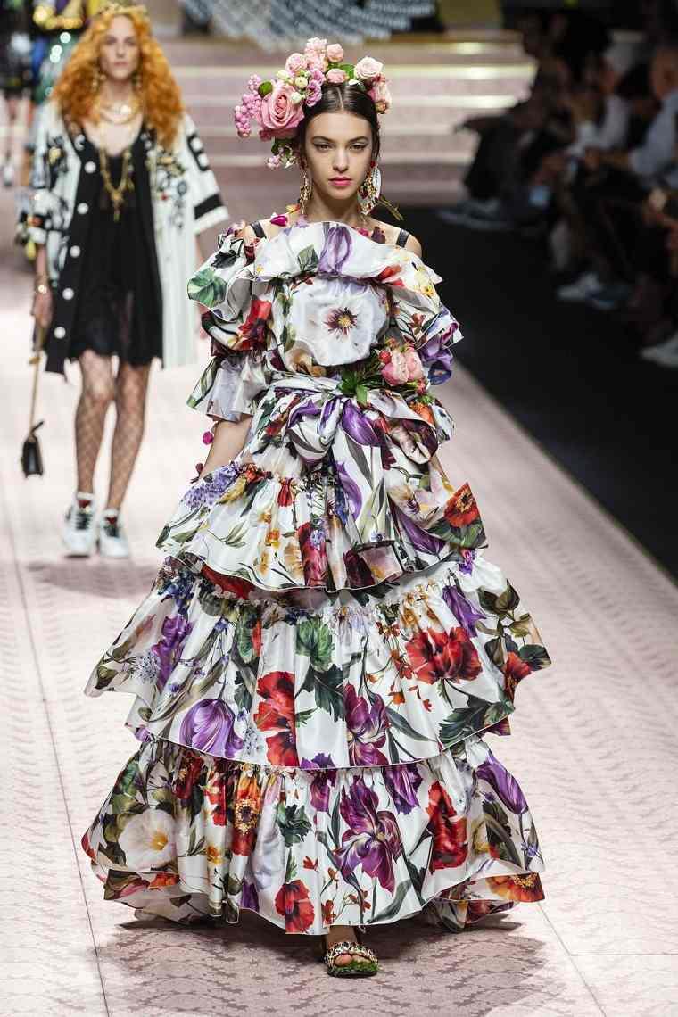 dolce-and-gabanna-vestido-estilo