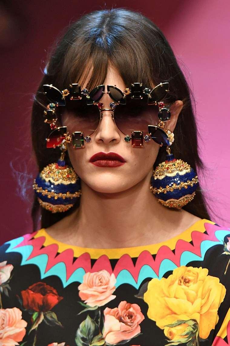 dolce-angabangafas-sol-estilo-moda