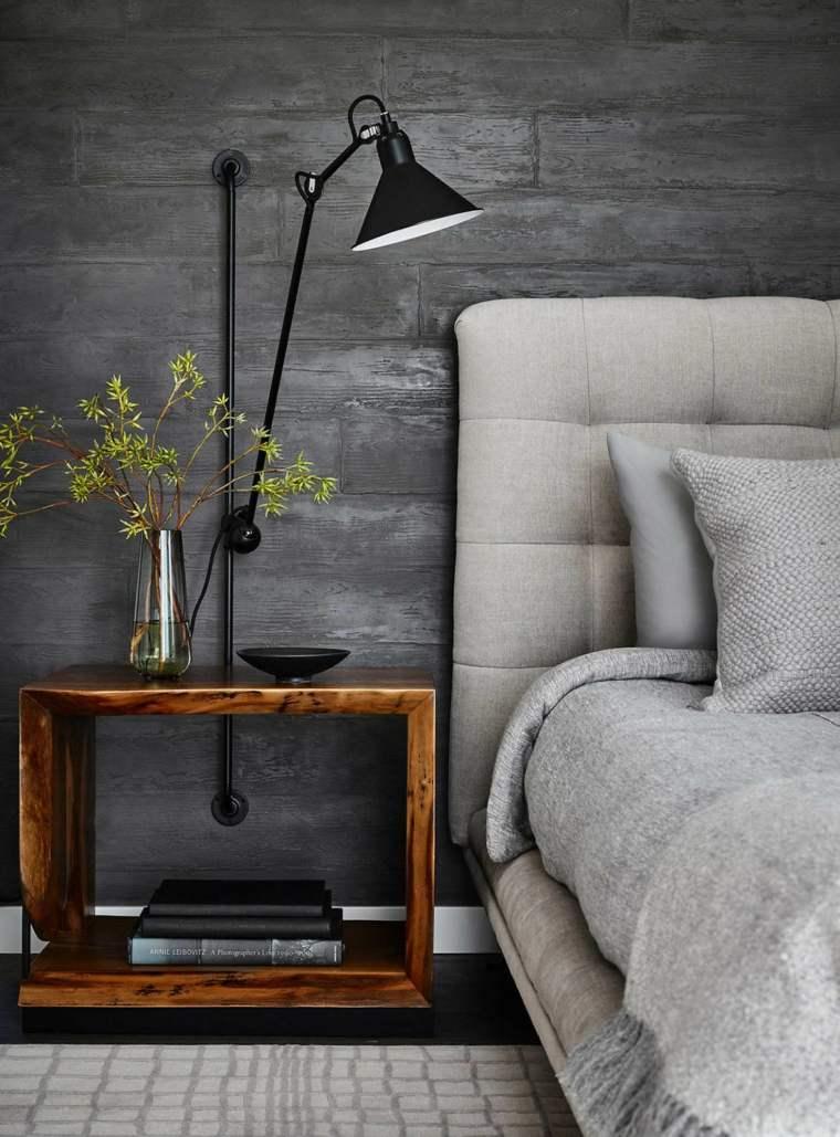 dormitorio-dieno-niche-interiors-estilo