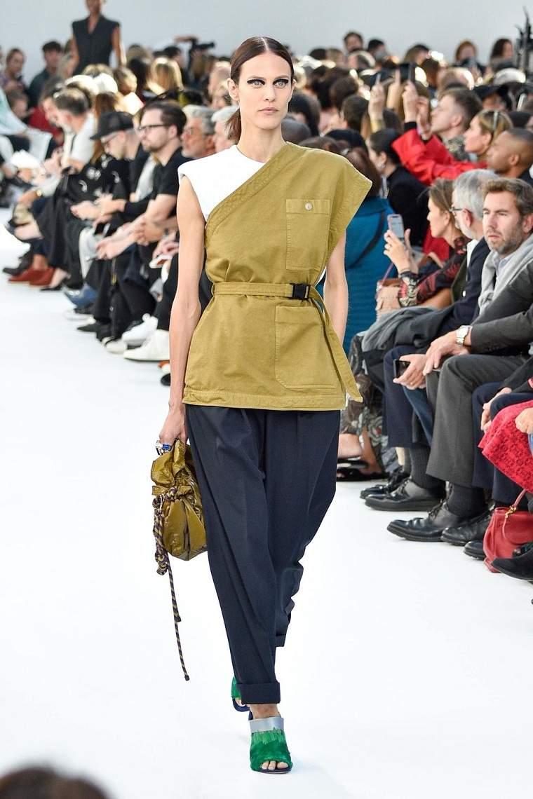 dries-van-noten-moda-estilo-tendencias
