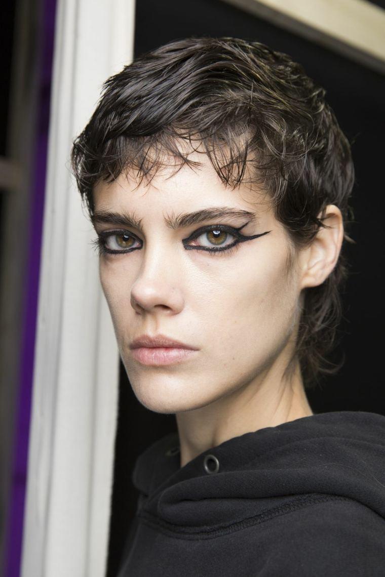 drome-maquillaje-2019-estilo-moda