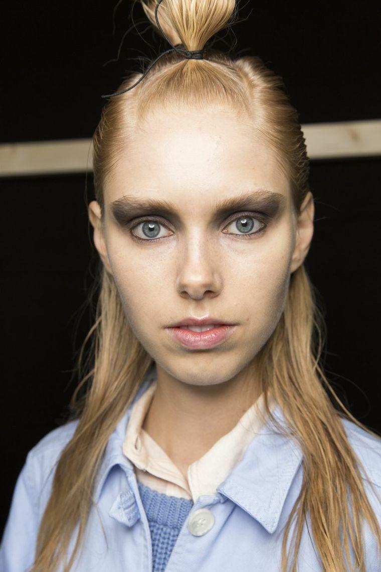 drome-maquillaje-opciones-estilo-original