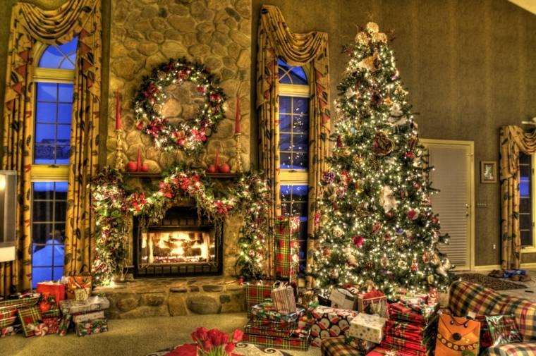 el-espíritu-de-la-Navidad