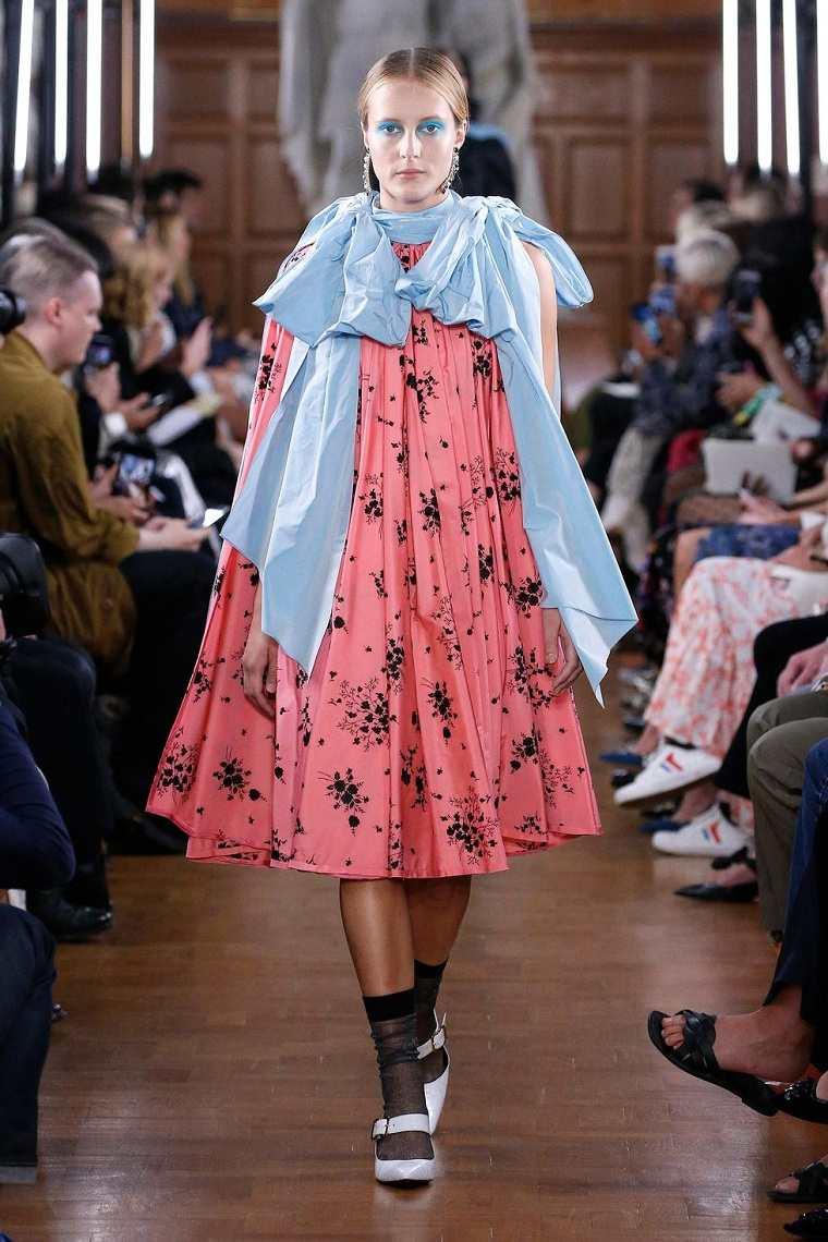erdem-estilo-moda-vestido-primavera-verano