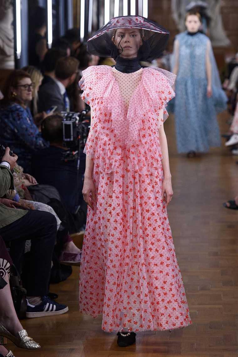 erdem-semana-moda-vestido-rosa